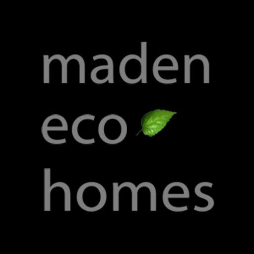 Maden Eco Homes